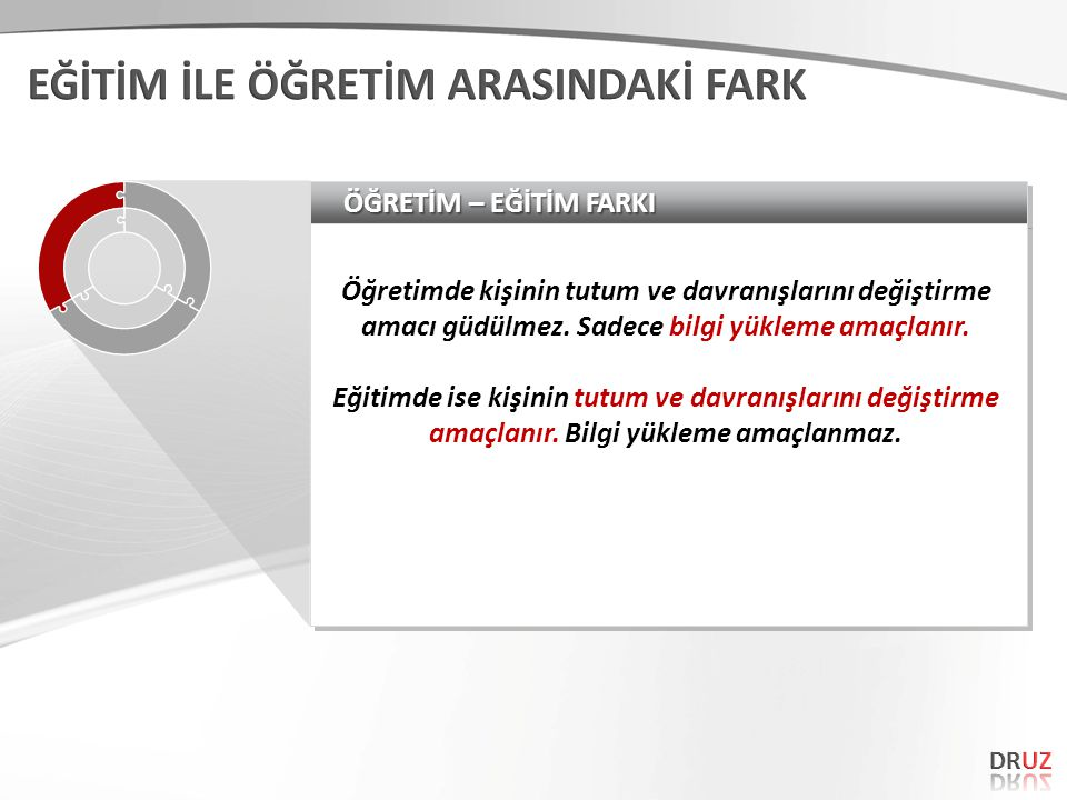 F HARFİ FINISHED FILES ARE THE RE- SULT OF YEARS OF SCIENTIF- IC STUDY COMBINED WITH THE EXPERIENCE OF MANY YEARS.