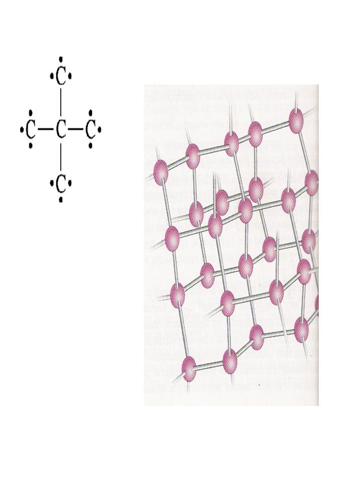 çözünen kütlesi Ağırlıkça Yüzde = ------------------------ x 100 çözelti kütlesi çözünen hacmi Hacimce yüzde = ------------------------ x 100 çözelti hacmi çözünen kütlesi Ağırlık/hacim yüzdesi = ---------------- x 100 (gr/100ml) çözelti hacmi Konsantrasyon birimleri