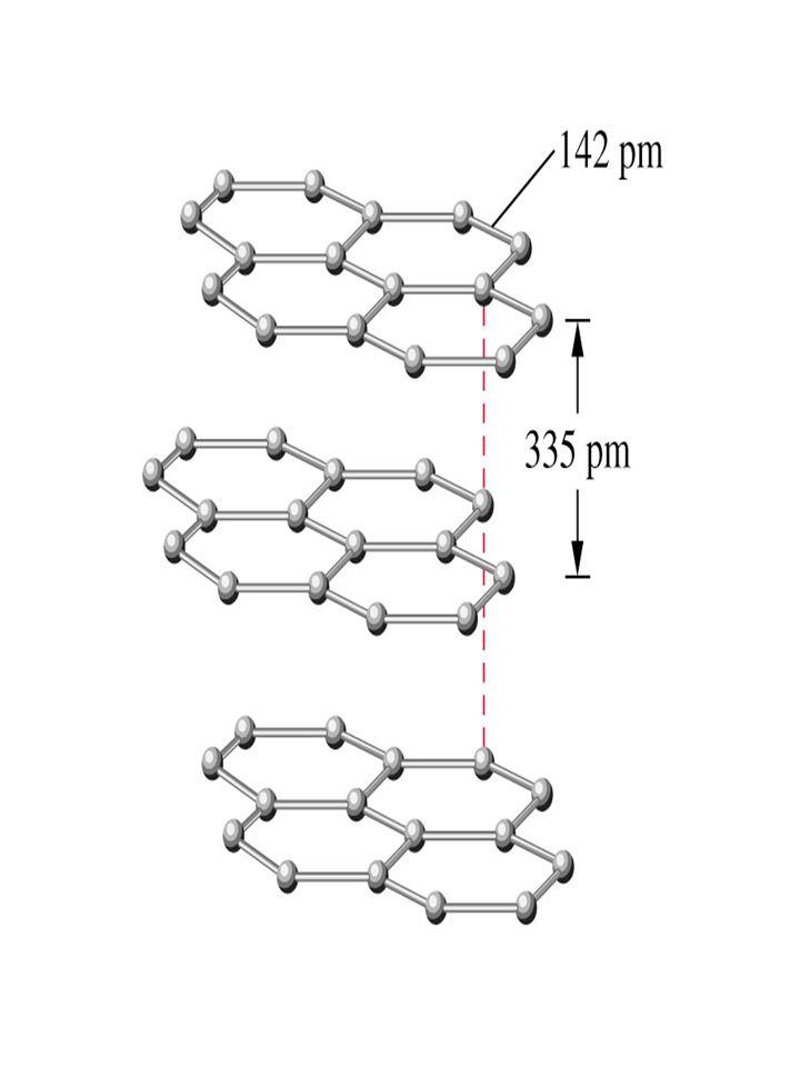 çözünen in mol sayısı Molarite = ----------------------------------------------- çözeltinin hacmi Litre cinsinden çözünen in mol sayısı Molalite = -------------------------------------------------- çözücü kütlesi kilogram cinsinden herhangi bir bileşenin mol sayısı Mol kesri = --------------------------------------------------------- çözeltideki bileşenlerin mol sayıları toplamı Parts per million (ppm), Parts Per Billion(ppb) mg çözünen  g çözünen 1 ppm = -------------------- 1 ppb = -------------------- kg çözelti kg çözelti