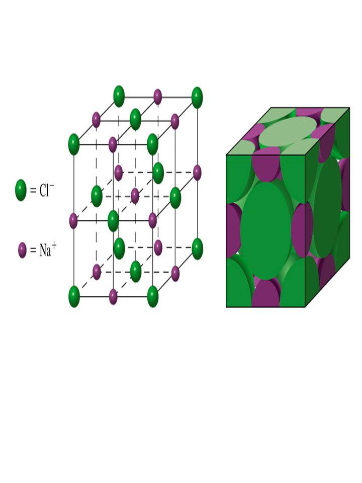 Soru Yoğunluğu 1.235g/ml olan kütlece % 90.0 glycerol C 3 H 8 O 3 ve %10 H 2 O içeren çözelti için a- C 3 H 8 O 3 molaritesini b- H 2 O molaritesini c- C 3 H 8 O 3 ün mole kesrini d- H 2 O un molalitesini hesaplayınız.