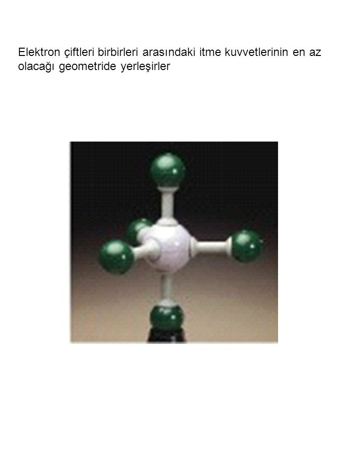 H O H – N – C – C – O – H H H Molekülünde her bir merkez atomun hibritleşmesini gösterin H-N-C-C-O-H