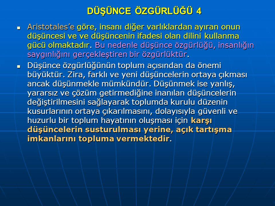 TÜRK CEZA KANUNU Türklüğü, Cumhuriyeti, Devletin kurum ve organlarını aşağılama Türklüğü, Cumhuriyeti, Devletin kurum ve organlarını aşağılama MADDE 301.
