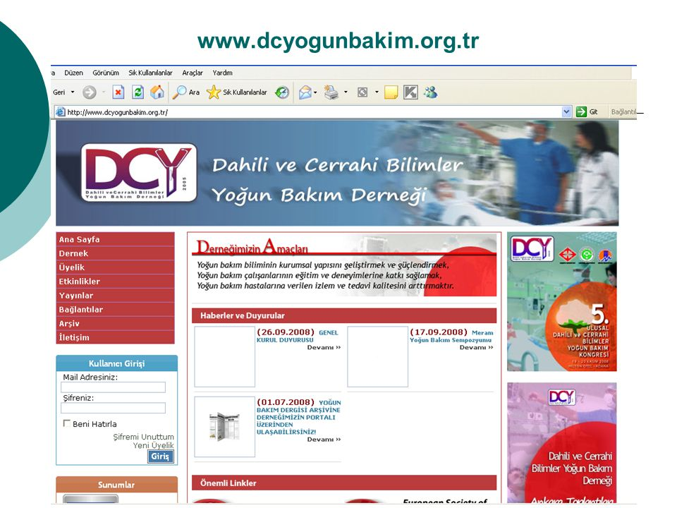 www.dcyogunbakim.org.tr