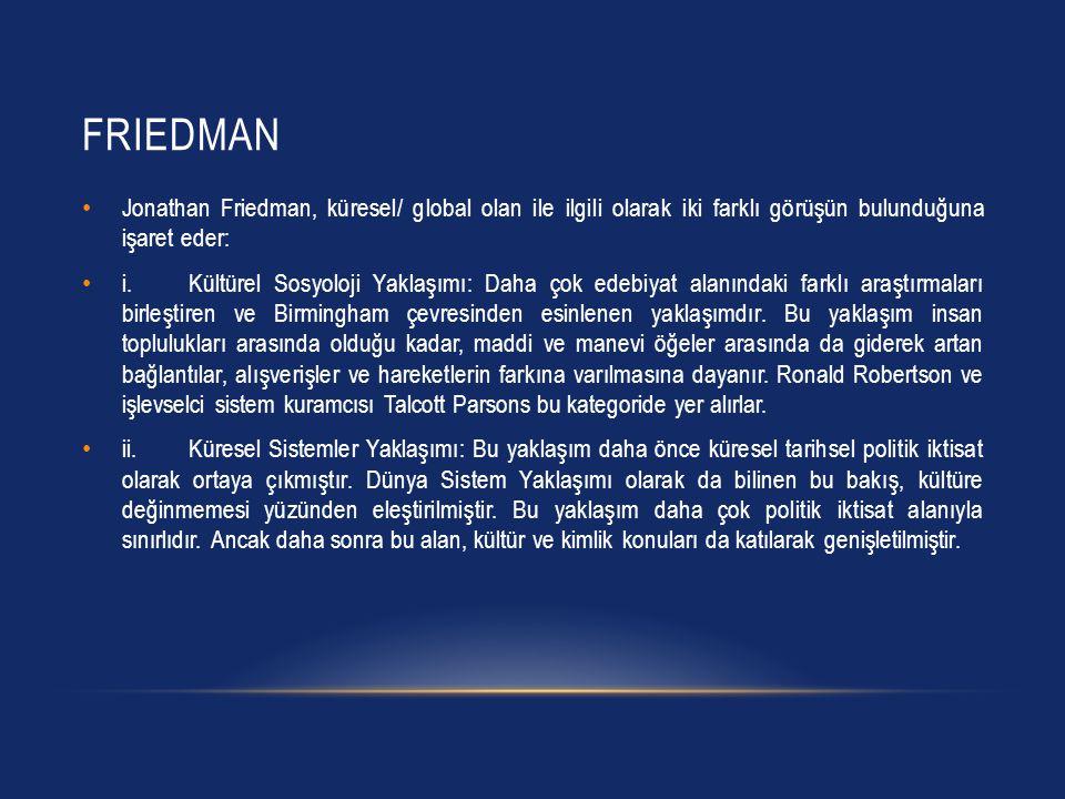 TÜRKIYE'DE KADıN Türkiye'de bazı mesleklerde örneğin öğretim üyeleri arasında kadınların fazla olması gibi bazı istisnalara rağmen kadın istihdamında ayrımcılık çok büyüktür.