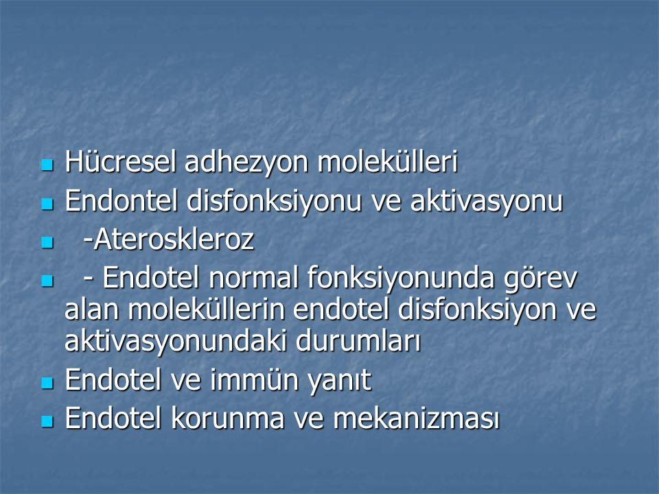 Ateroskleroz Ateroskleroz