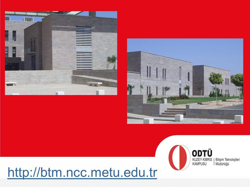 http://btm.ncc.metu.edu.tr