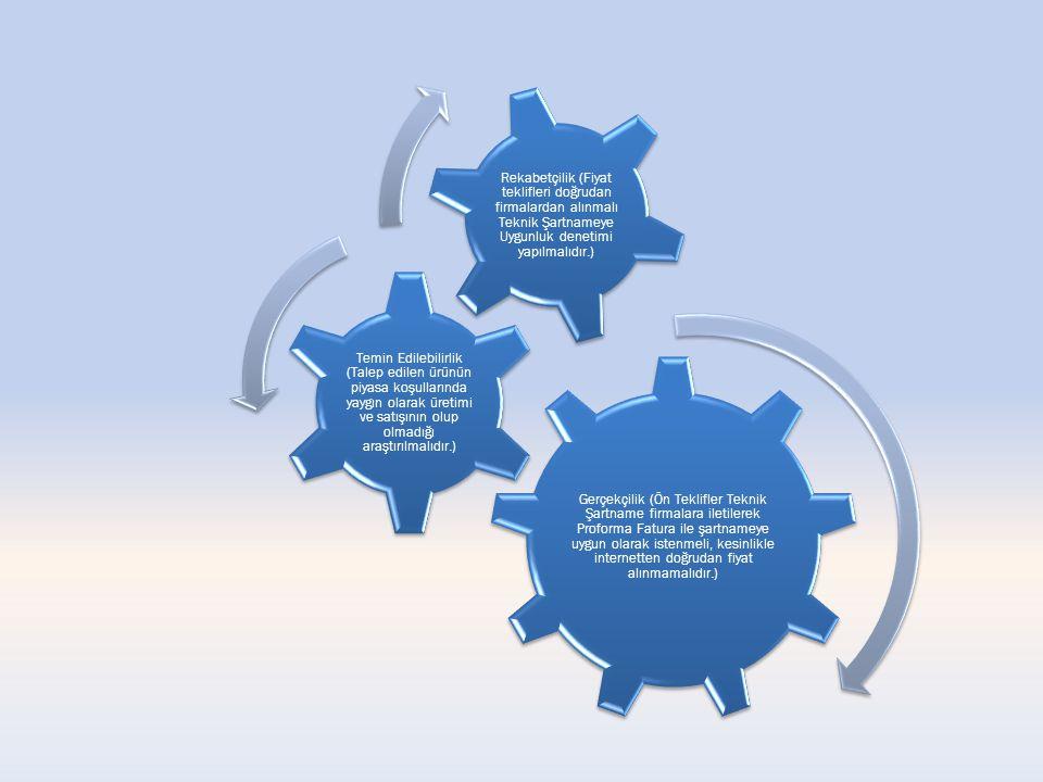 Sayıştay, denetimine giren kamu idarelerinin işlemleriyle ilgili kayıtları, eşya ve malları, işleri, faaliyetleri ve hizmetleri görevlendireceği mensu