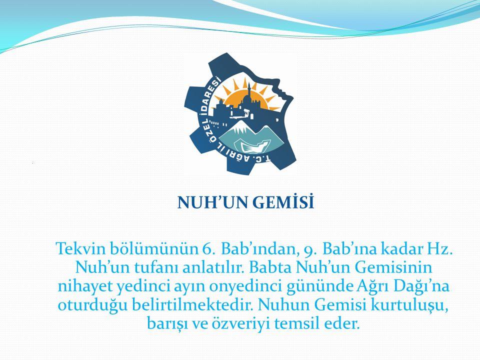 . İSHAKPAŞA SARAYI Lale devrinin son harikası olan ve İlimiz için etiket vasfı taşıyan İshak Paşa Sarayı zarafeti temsil eder.