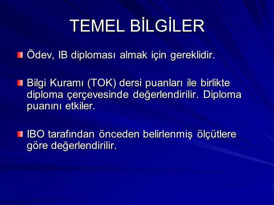 KÖTÜ ARAŞTIRMA SORUSU ÖRNEKLERİ COĞRAFYA İstanbul'un belirli bir ticaret merkezi var mıdır.
