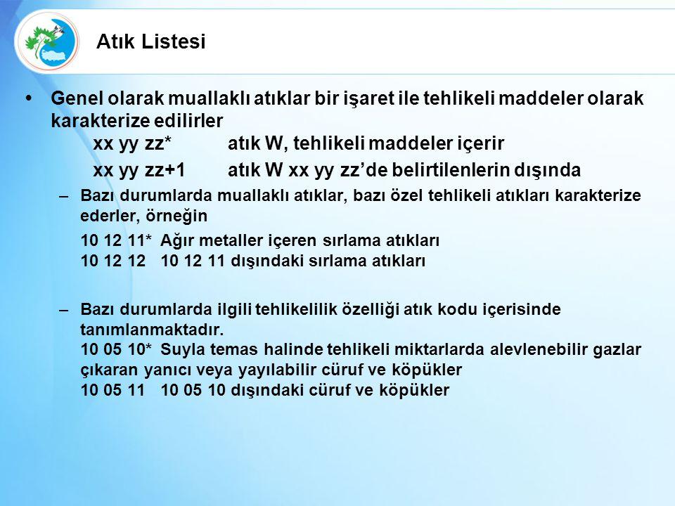 NEDEN 2 FARKLI KODLAMA SİSTEMİ VAR.