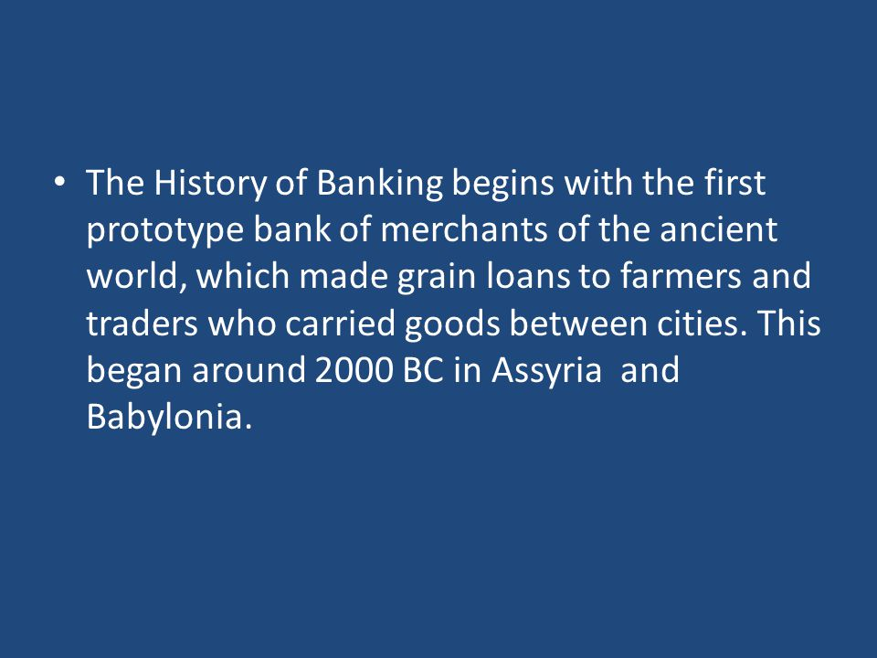 In republic era, the most important code is Code of Central Bank of Turkish Republic dated 1930 (no.