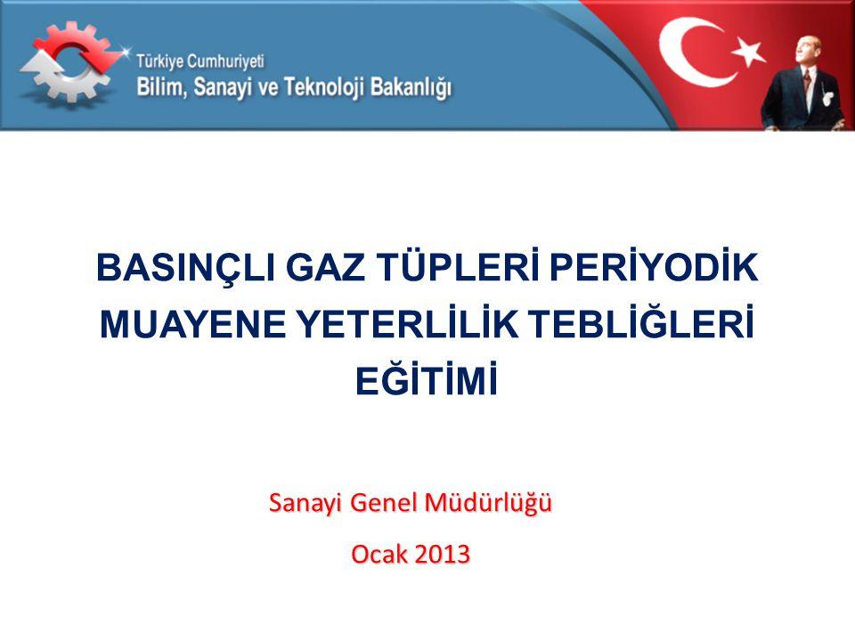 42 SGM-2011/4 SAYILI TEBLİĞ
