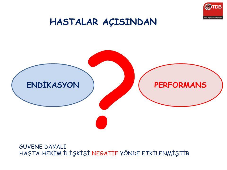 ADANA Adana Ağız ve Diş Sağlığı Merkezinde çalışan Dişhekimi Tayyar BADEM ile eşi Dişhekimi Necibe BADEM şiddet olaylarına maruz kalmıştır.