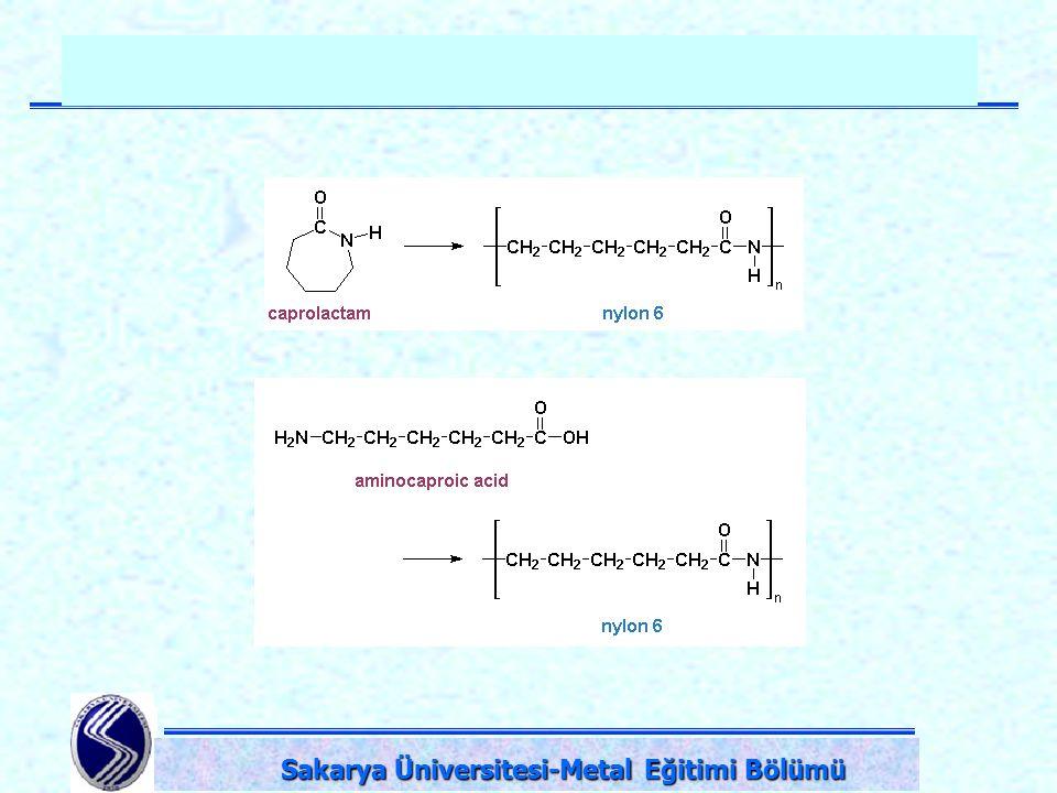 DPÜ-Simav Teknik Eğitim Fakültesi-KÜTAHYA Sakarya Üniversitesi-Metal Eğitimi Bölümü Sakarya Üniversitesi-Metal Eğitimi Bölümü