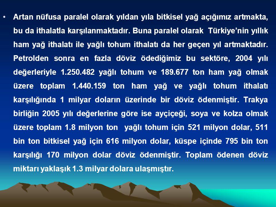 İLGİNİZE TEŞEKKÜR EDERİM!!!