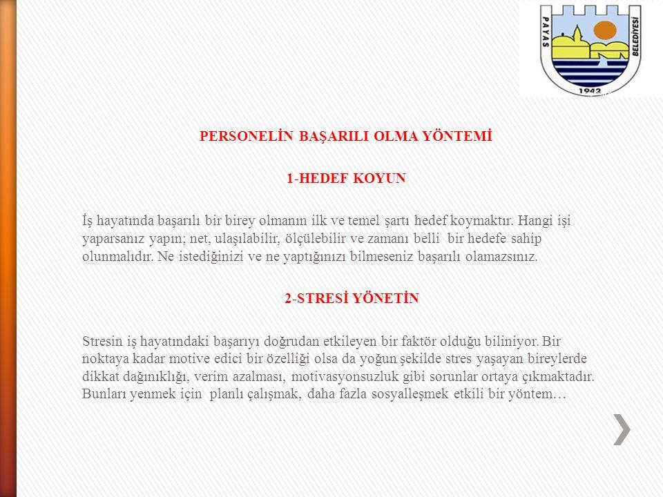 * (5393 sayılı Belediye Kanununun m.21-22) Belediye başkanı, hukuka aykırı gördüğü meclis kararlarını, gerekçesini de belirterek yeniden görüşülmek üzere beş gün içinde meclise iade edebilir.