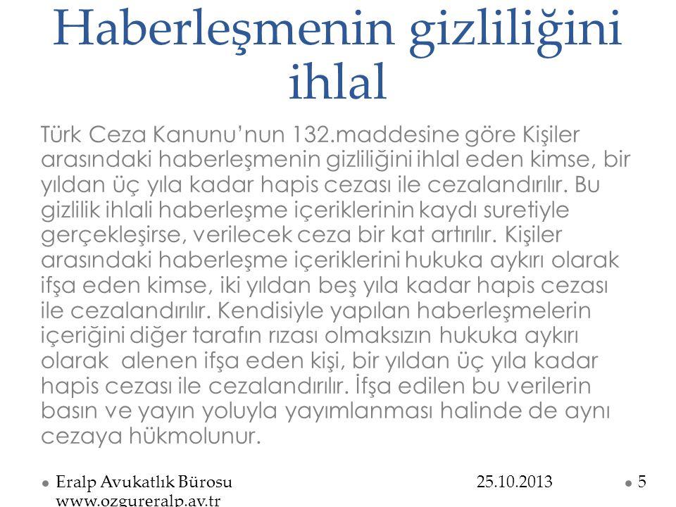 Konuya ilişkin T.C.YARGITAY 12. CEZA DAİRESİ. E. 2012/20608 K.