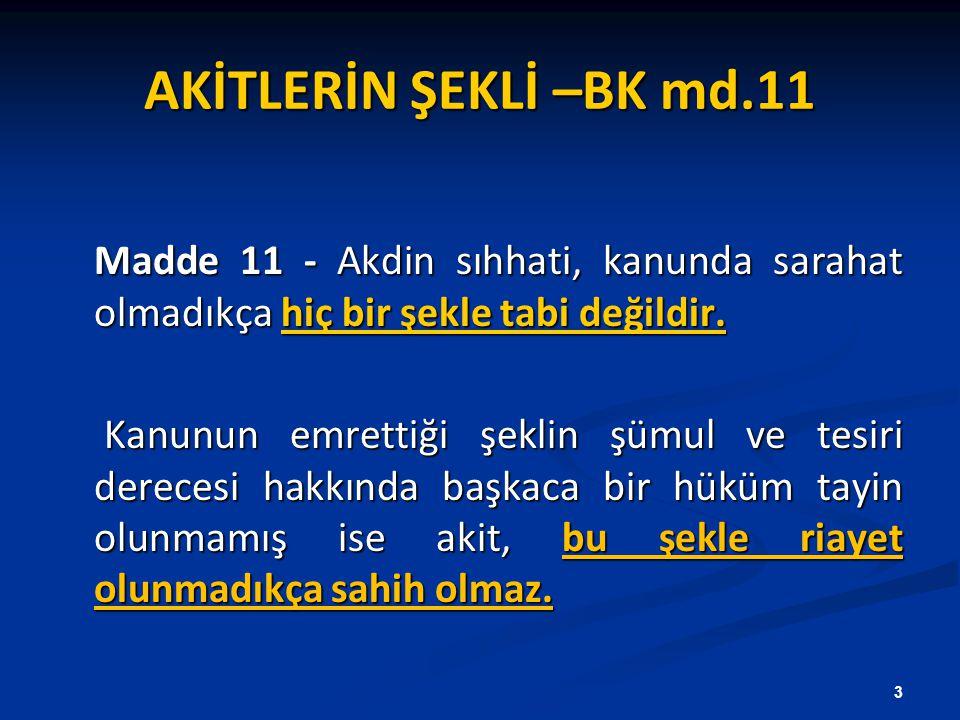 … YARGITAY 14.VE 18. DAİRELERİ YARGITAY 14. VE 18.