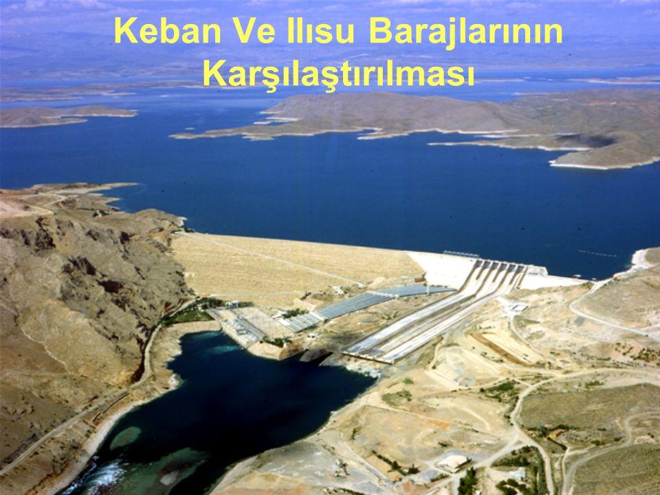 3 Türkiye Elektrik Enerjisinin Durumu (2005) Kurulu Güç Cinsi KAPASİTEFİİLİ Kapasite kullanım Oranı Üretime Katkısı Kurulu Güç (MW) Üretim (GWh) Termik26.000174.632122.242,2707075,46 Hidrolik13.00045.43539.560,58724,50 Rüzgar+Jeot ermal 50,1156153,4970,03 Toplam39.151220.223161.956,268100