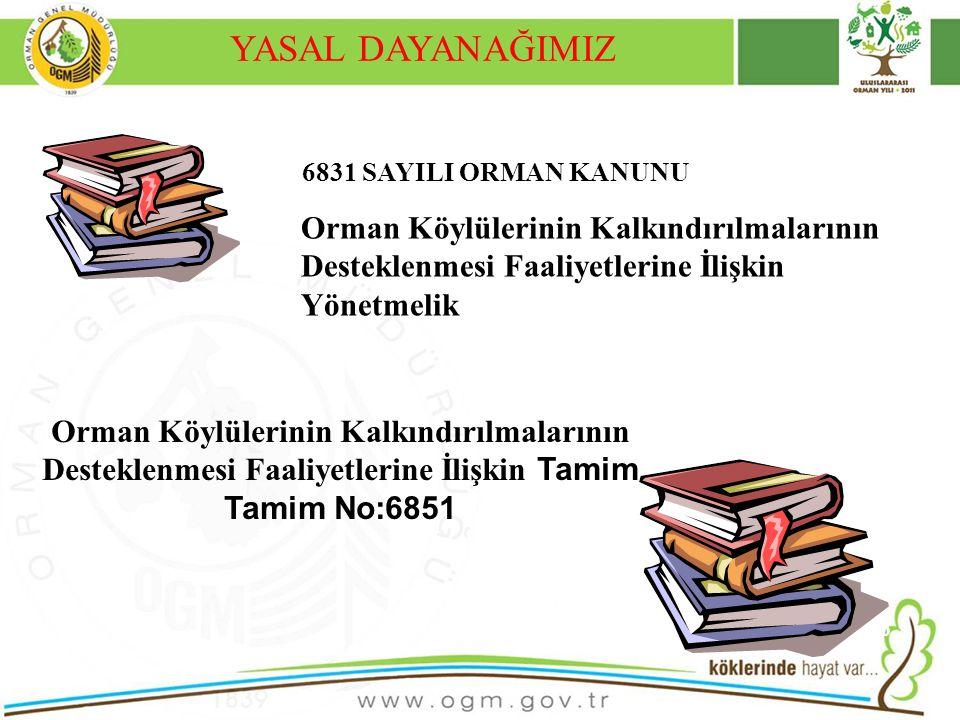 SİLİFKE TARIMSAL KALKINMA KOOP.