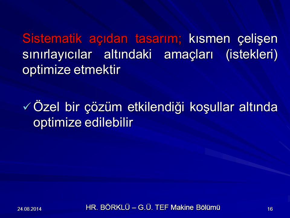 24.08.2014 HR.BÖRKLÜ – G.Ü.
