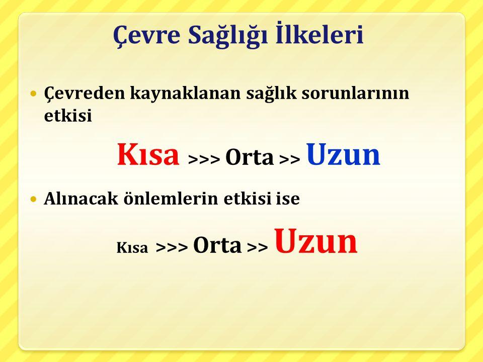 35 Vakfıkebir belediyesince Trabzon merkez ve komşu ilçe belediyelerinden tankerlerle içme ve kullanma suyu temin edilmiş 12 noktaya 2'şer tonluk su deposu, 3 noktaya da her biri 7'şer tonluk mobil su tankeri konularak sağlıklı su dağıtımı yapılmıştır.