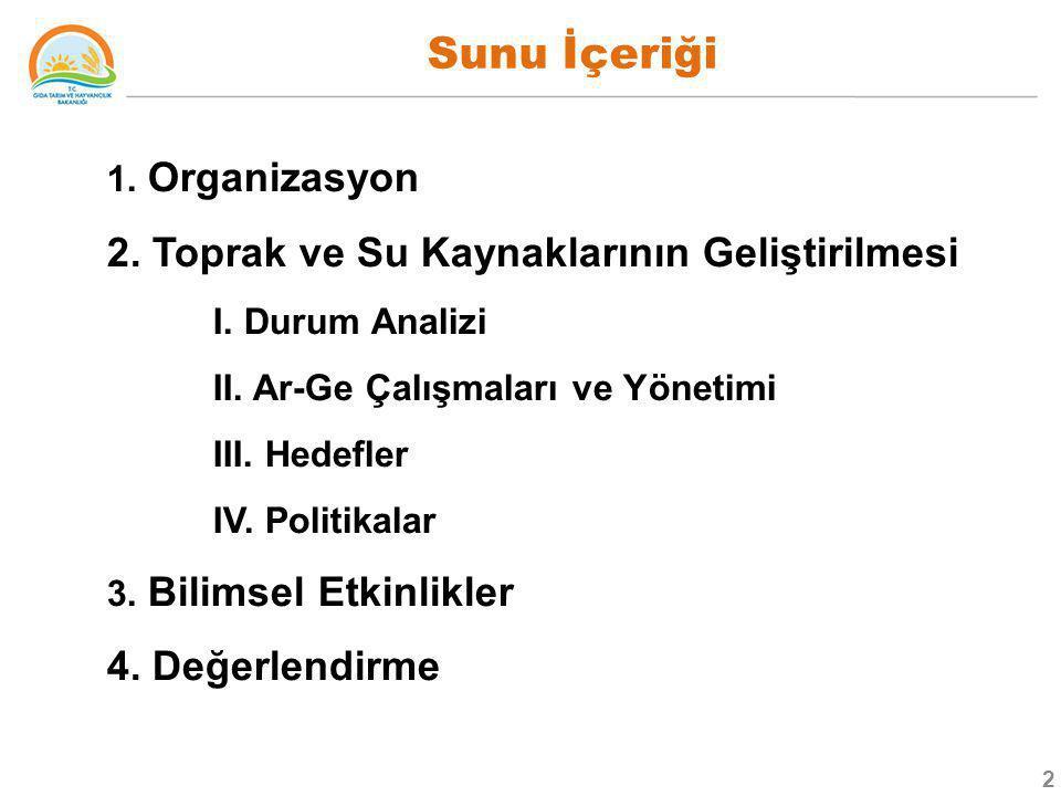 Güney Doğu Anadolu Böl.