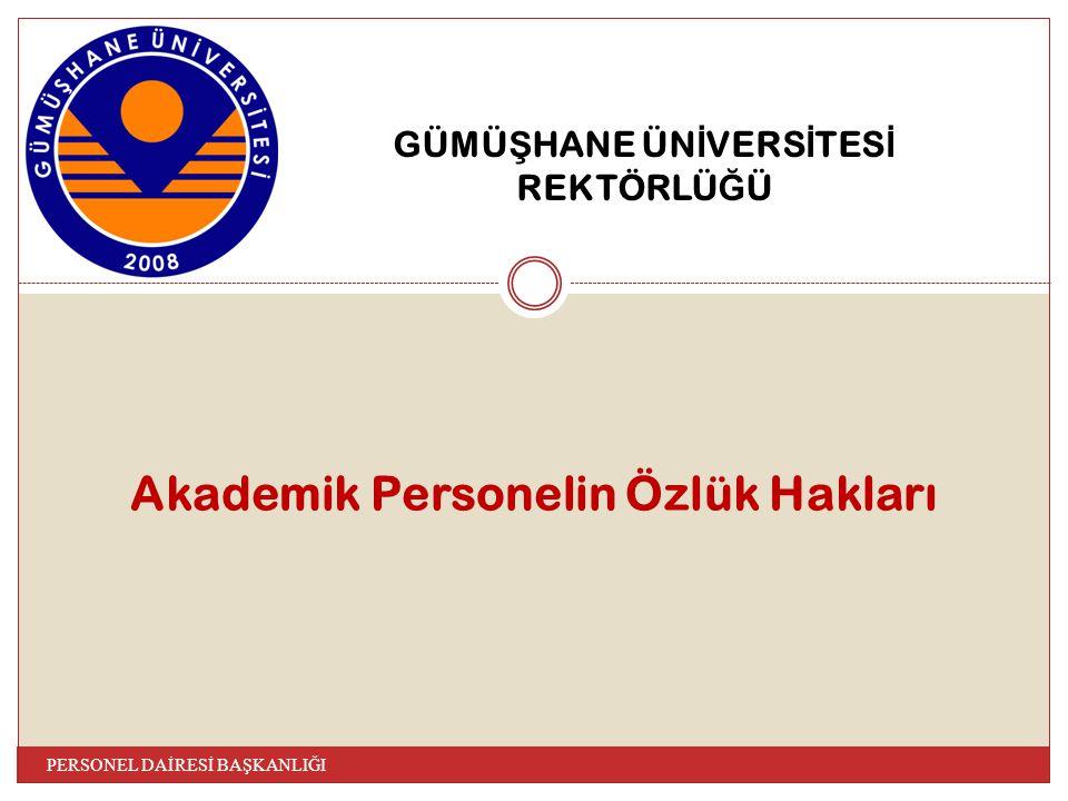 E ğ itim-Ö ğ retim Ödene ğ i Eğitim-Öğretim Ödeneği; 2547 sayılı Kanun'un 33, 38 ve 39.maddeleri uyarınca yükseköğretim kurumlarındaki kadro görevini yapmayanlara ödenmez.