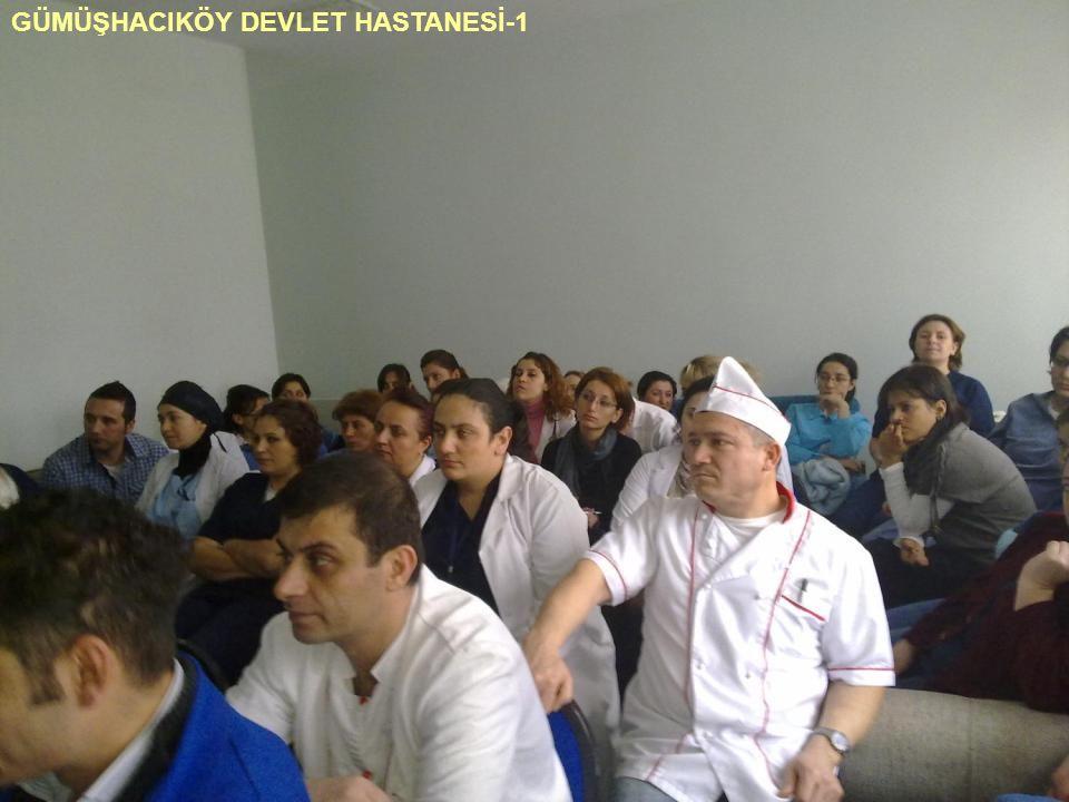 SULUOVA DEVLET HASTANESİ-1