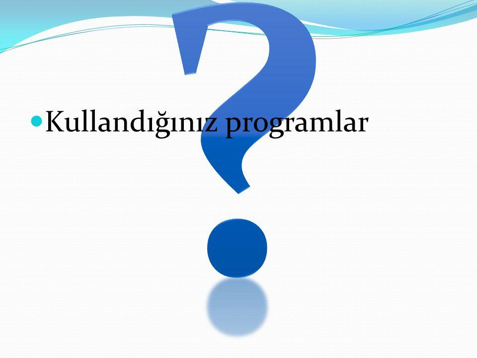 c) Yüksek Seviyeli Diller Öğrenilmesi daha kolaydır.