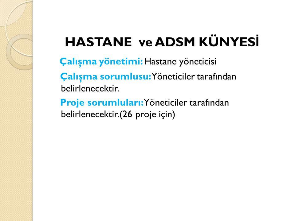 Proje 19 : Eşleşilen İ l Genel Sekreterlikleri Ortak Çalışmanın Tamamlanması Açıklama Bilindi ğ i üzere, 19.07.2013 tarihinde Ankara'da yapılan kurrada il genel sekreterlikleri eşleştirilmiştir.