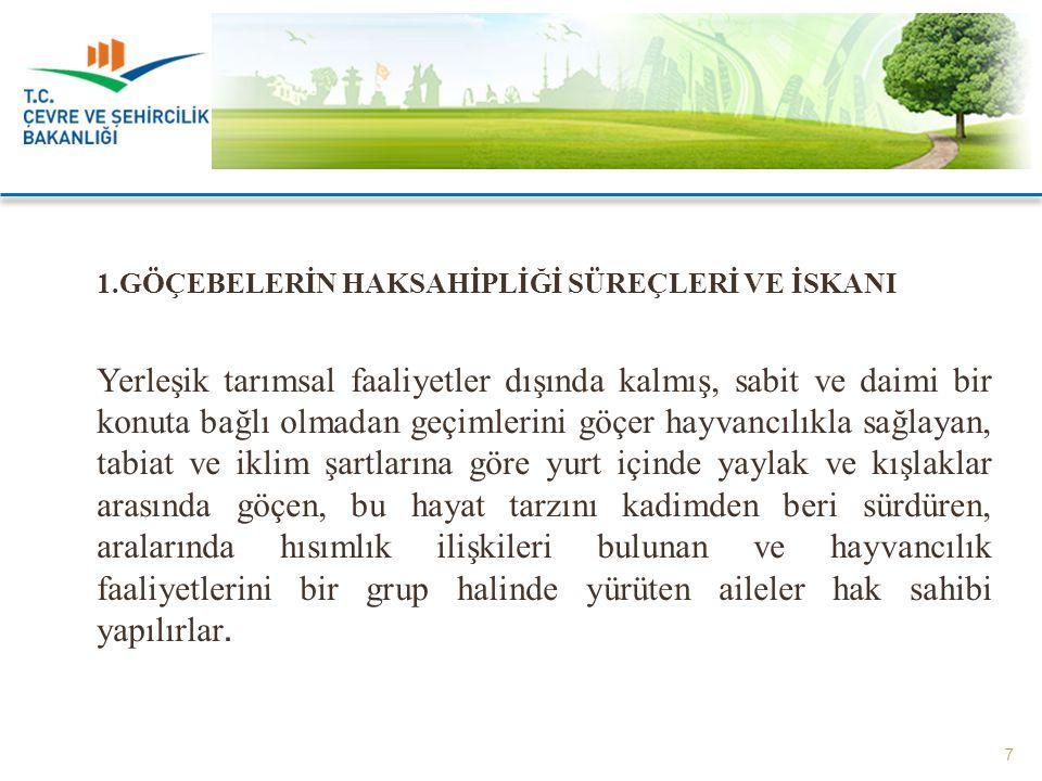 18/03/1992 tarihinde İdil Belediyesinde Tahakkuk Şefi, 22/12/1993 tarihinde Mardin Bayındırlık ve İskan Müdürlüğünde memur, 24/11/1997 tarihinde Şırnak Bayındırlık ve İskan Müdürlüğünde memur olarak çalıştığı, 28