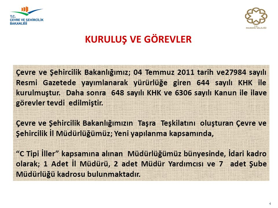 İMAR VE PLANLAMA ŞUBESİ 35