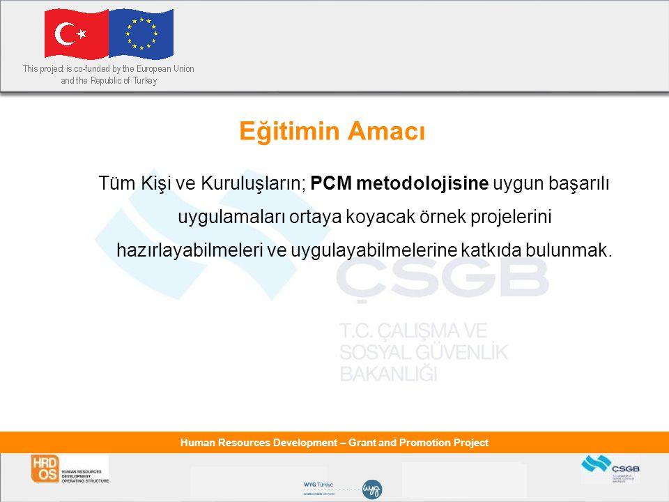 Human Resources Development – Grant and Promotion Project Avrupa Birliği ve Türkiye İlişkileri  Diğer Mali Yardımlar  İdari İşbirliği Fonu - 3 Milyon EURO Hibe- (1996-2000)  Risk Sermayesi - 12 Milyon EURO Kredi - (1999)  Türk STK larına 1993-1999 yılları arasında insan hakları ve sivil toplumun geliştirilmesine yönelik faaliyetlerinin finansmanı için yılda ortalama 500,000 EURO,  Türkiye'ye, 1996-1999 arası dönemde uyuşturucuyla mücadele faaliyetleri için toplam 760,000 EURO,