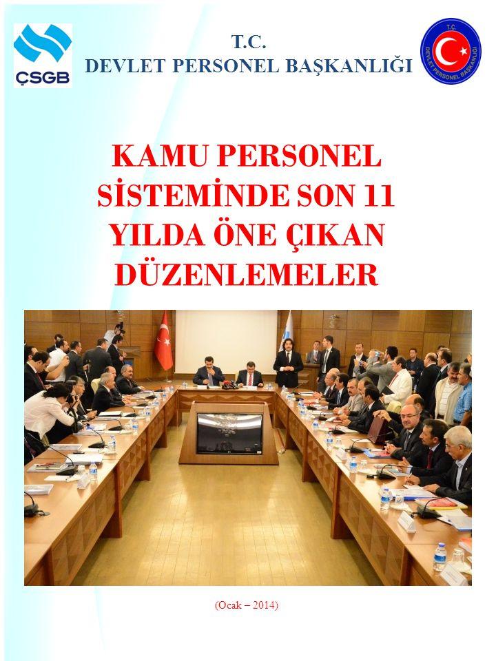 GÖREVLERİNDEN AYRILAN ASKERLERİMİZİN MAĞDURİYETLERİ GİDERİLDİ YAŞ KARARI SONUCU MAĞDUR OLANLAR  Yüksek Askeri Şura Kararları ile Türk Silahlı Kuvvetleri ile ilişiği kesilen askeri personelin kamuda tekrar istihdam edilebilmelerine olanak sağlandı.