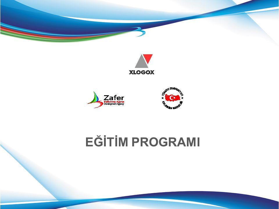 Vizyon Örnekleri Celal Bayar Üniversitesi Değişen ve gelişen bir üniversite olarak özgörüşümüz, ulusal ve uluslararası düzeyde yetkin, saygın, öncü ve işbirliğine açık bir eğitim ve araştırma kurumu olmaktır.