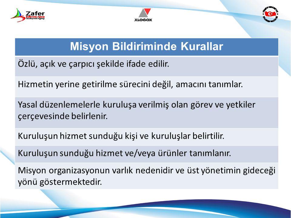 AKHİSAR İLÇE MİLLİ EĞİTİM MÜDÜRLÜĞÜ  STRATEJİK AMAÇ 2  Her bireyin iyi bir vatandaş olması için Atatürk ilkelerine bağlı, bilimsel düşünceyi rehber edinmiş, demokrasi kültürü ve değerlerini benimsemiş, insan haklarına saygılı, ruhsal, bedensel ve zihinsel yönden sağlıklı ve dengeli yetişmiş, çevreye duyarlı ve özgüveni gelişmiş bireyler yetiştiren bir ortaokul eğitimini her Türk vatandaşına fırsat ve imkân eşitliği içinde sunmak.