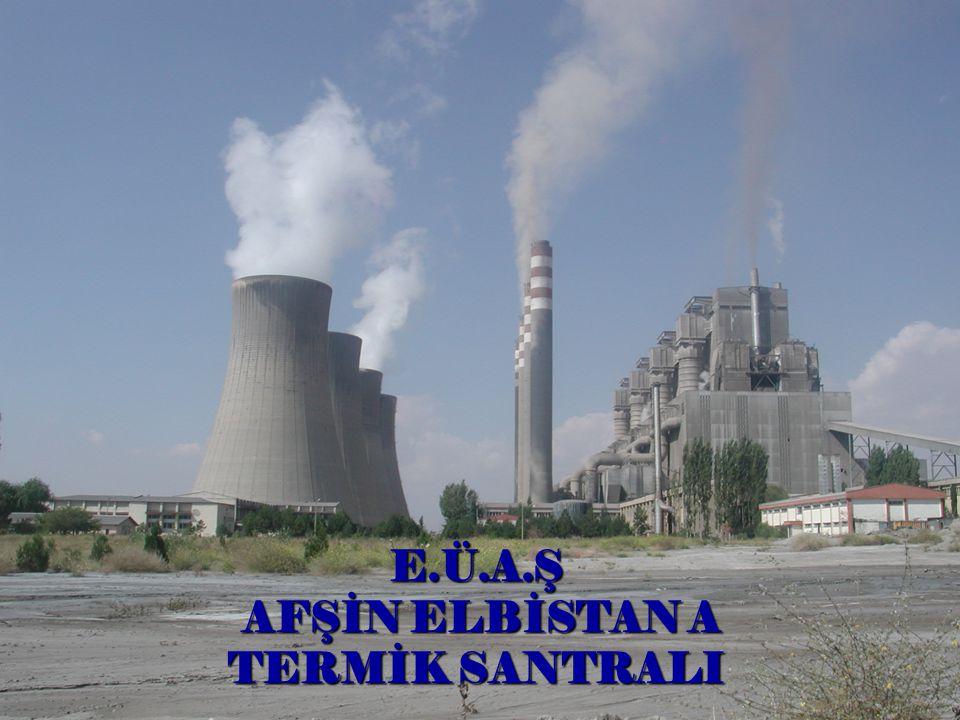 Sonuç (1) Sonuç (1) Kamu santrallarında emre amadelik ve kapasite kullanım faktörü düşük.