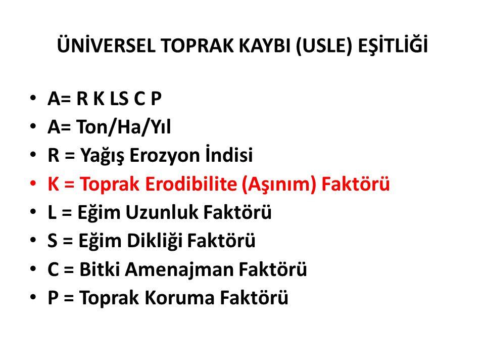 BTG Açıklama AAlüvyal Top.KKolüvyal Top.