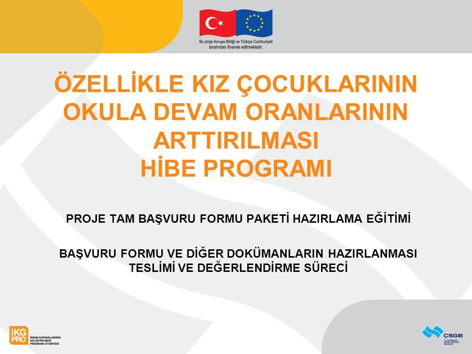 ORTAKLIK BEYANNAMESİ Mutlaka imzalanmalıdır!!.