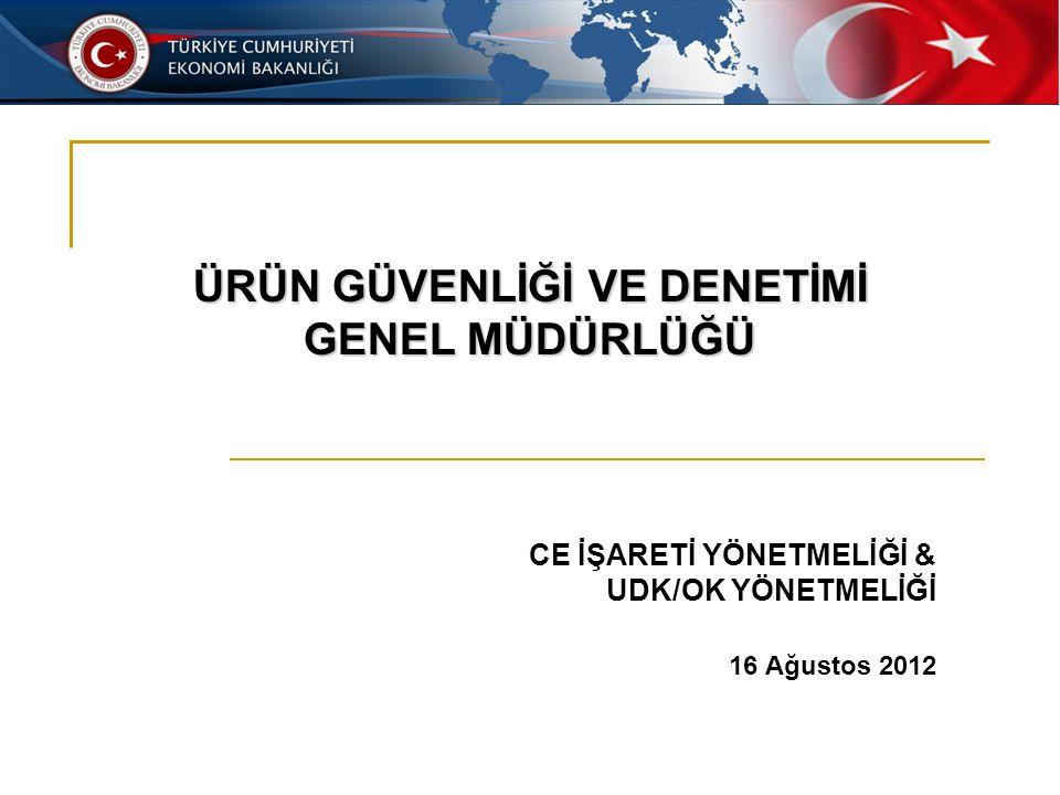 YABANCI OK'LARIN ŞUBE VE TEMSİLCİLİKLERİ 1)Yetkili kuruluşlar, yabancı OK'ların Türkiye'de faaliyet yürüten şube, temsilcilik veya yüklenici gibi birimlerini re'sen veya şikâyet üzerine denetler.