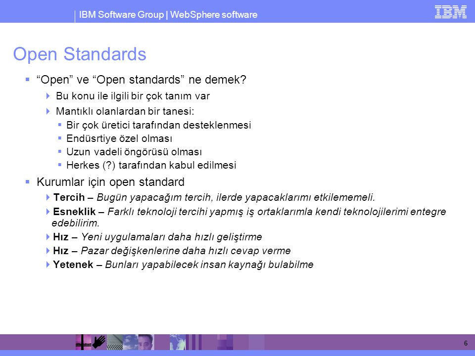 IBM Software Group | WebSphere software 27 WebSphere Application Server Community Edition 2.0 (WAS CE) A lightweight JEE5 application server built on open source Apache Geronimo technology Small Foot Print (~60MB download) JEE5 Compatible No Upfront Costs World-class Support Options (3 tiers) Built on Apache technology - The Gold Standard in Open Source