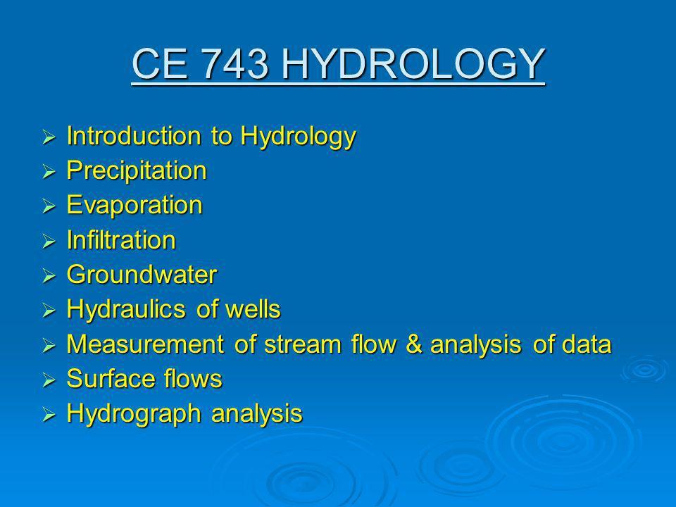 Dams, diversions, tunnels, levees, pipelines, pumping plants, water treatment plants, aqueducts, valves, drops, enery dissipators, etc....
