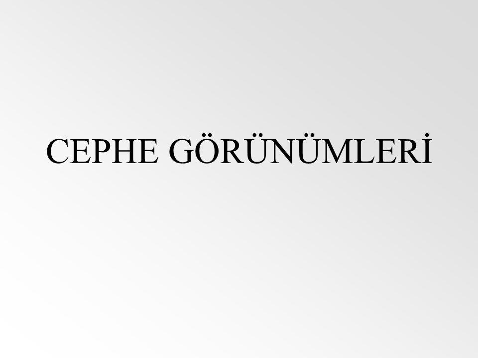 ULAŞIM METRO İLE ULAŞIM Taksim: 8 dk.Topkapı: 25 dk Kabataş: 15 dk Otogar: 30 dk Sirkeci: 20 dk.