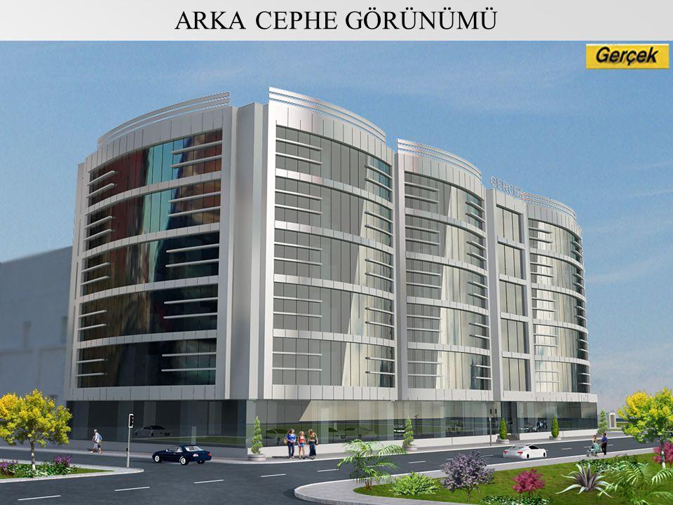BEKLENTİLERİNİZİN ÖTESİNDE OFİSLER 4.Levent Projesi bulunduğu çevre içerisinde en iyi konuma sahip, prestiji olan ve mimari farklılık yaratabilmiş bina özelliğini taşımaktadır.