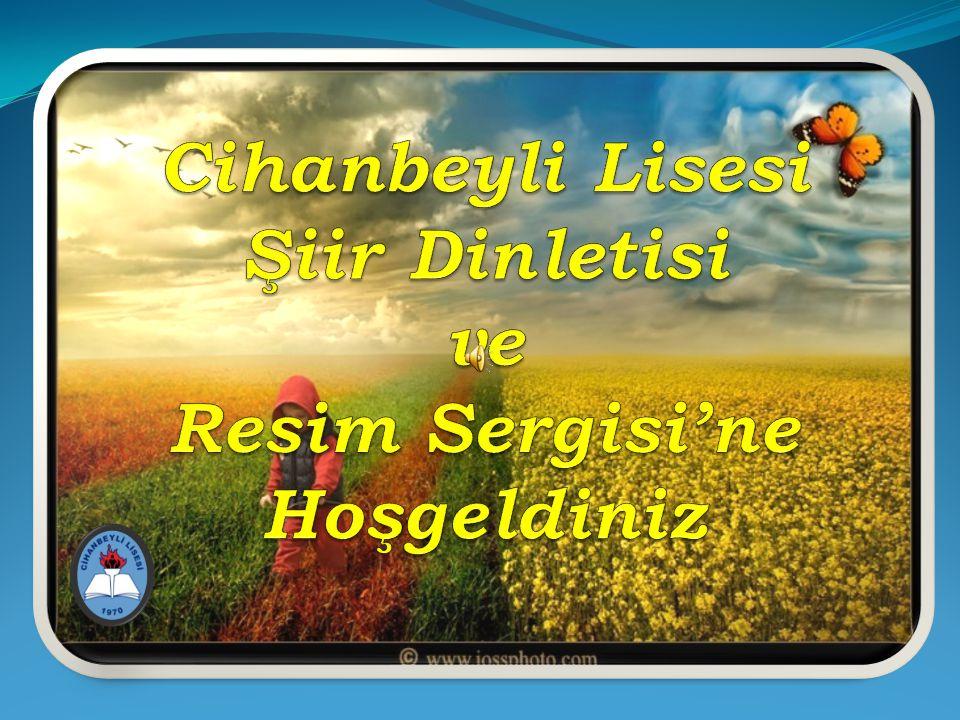 Yusuf HAYALOĞLU Mehmet TUNCER