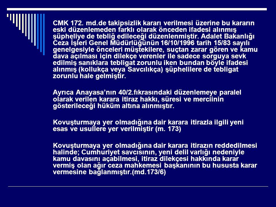 CMK 172.