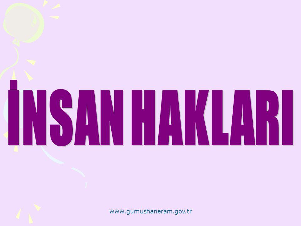 www.gumushaneram.gov.tr