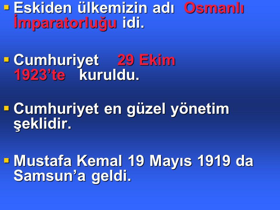 Atatürk İnkılapları  Soyadı kanunu kabul edildi. Ölçü ve tartılarda değişiklik yapıldı.