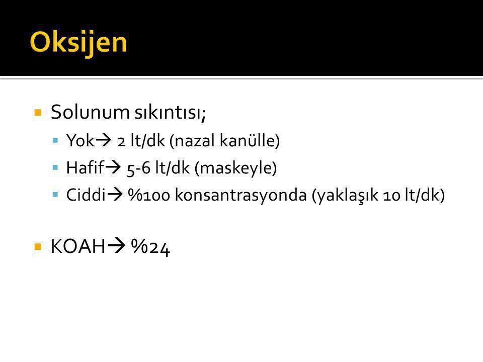  1 lt/dk  %24  2 lt/dk  %28  3 lt/dk  %32  4 lt/dk  %36  5 lt/dk  %40  6 lt/dk  %44